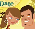 Virtuální rande hra online