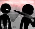 Sift Heads - Kartely útočí 2 hra online