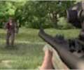Mrtvý Zed 2 hra online