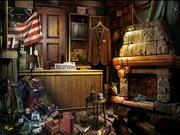 Tajemný motel hra online