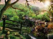 Ostrov draků hra online