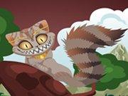 Útěk z pohádky 3 hra online