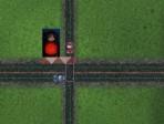 Dopravní policajt hra online