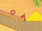 Magické pero 2 hra online