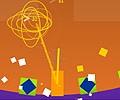 Argent Burst hra online