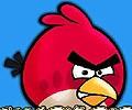 Rozzuření ptáci hra online