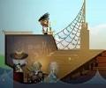 Čas pirátů hra online