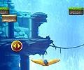 Maya tetris hra online