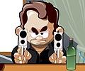 Mafia: Randyho imperium hra online