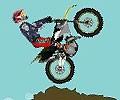 Motorkář hra online