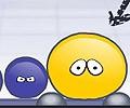 Bublíci hra online