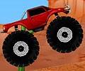 Trucky hra online