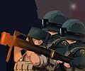 Epická válka s monstry hra online