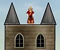 Medieval Smash hra online
