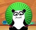 Nakrm Pandu hra online
