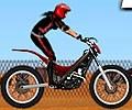 Motor jízda hra online