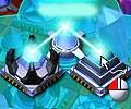 Prima puzzle hra online