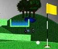 Golfové hřiště hra online