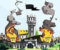 Boj za království hra online