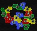 Vortex Wars hra online