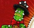 Kaktus McCoy 2 hra online