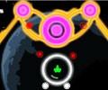 Kulková Odysea hra online