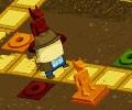 Ztracené Katakomby hra online