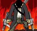 Masivní chaos 4 hra online