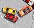 Chytrý závodník hra online