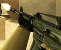 Counter Strike Odplata hra online