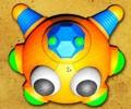 Gunball 2 Císařova Odplata hra online