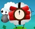 Sebevražedná Ovce hra online