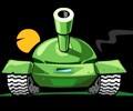 Super Tanky hra online
