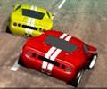 Rychlostní závody hra online