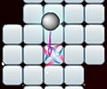 Eunaborb hra online