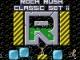 Skála: Klasika 2 hra online