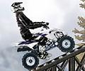 ATV Cross Kanada hra online