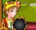 Dobrodružství prince Ivana hra online