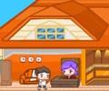Pohostinství hra online