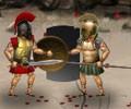 Achilles 2 Počátek legendy hra online