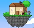 Tiny ostrovní dobrodružství hra online