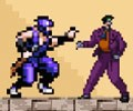 Samurajovo srdce 2 hra online