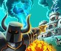 Epický Boj hra online