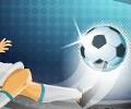 Šampióni 3D hra online