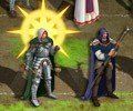 Monsters Den: Chronicles hra online