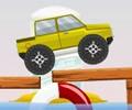 Nalož auto na trajekt hra online