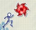 Náčrťák hra online