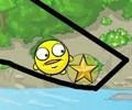 Nakresli čáru hra online