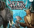 Válečný slon hra online