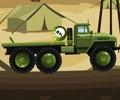 Bombový kurýr 2 hra online